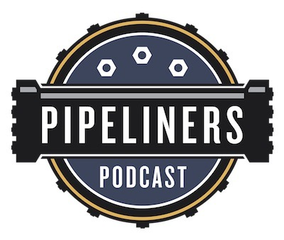 pipeliners_podcast
