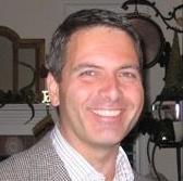 mark Lamontagne headshot