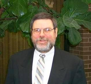 Daniel W. Nagala