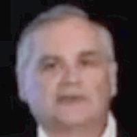 Larry Shelton