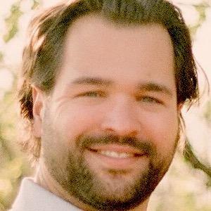 Stephen Swanson