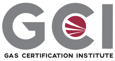 GCI Logo Official 400