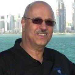 Bob Franco