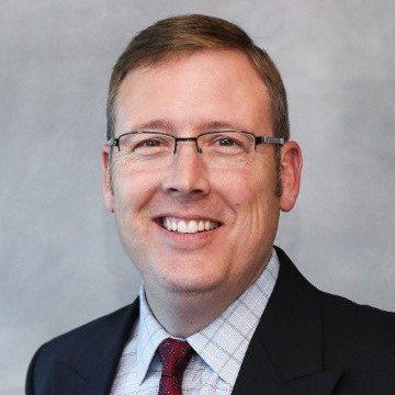 Dr. Matt Joiner