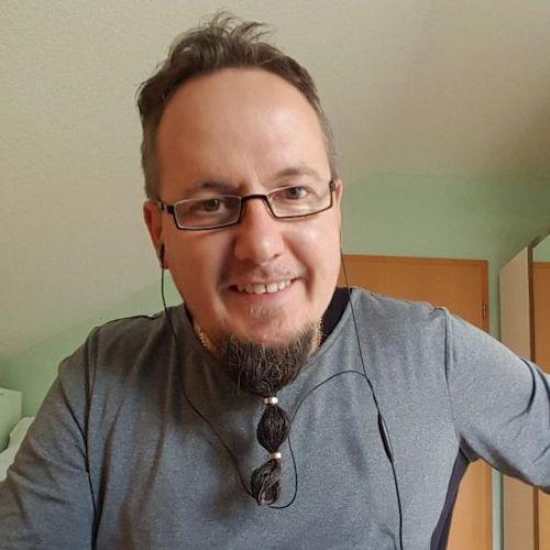 Thomas Meinzer