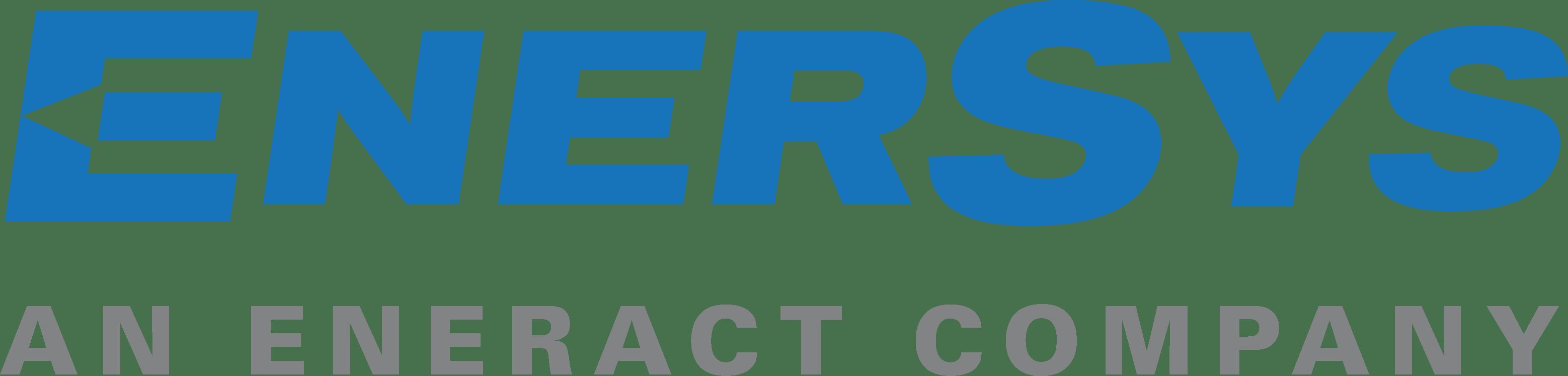 EnerSys Corporation
